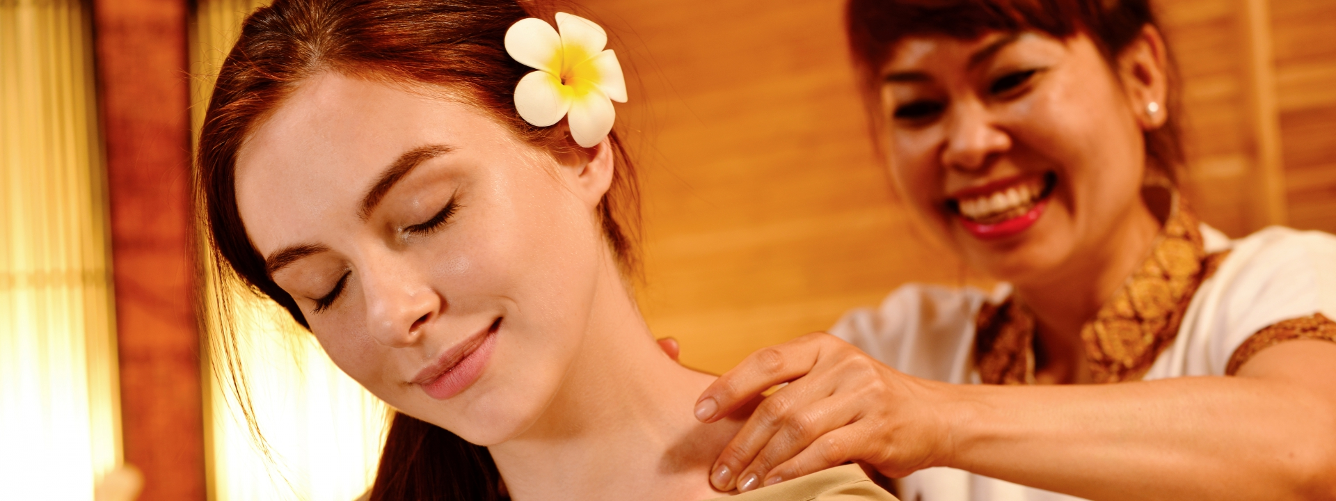 Royal Thai SPA_slide_4